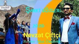 Nevzat Çiftçi - Rojeke Mal Derketım Stran a Nû 2020 Şarkı Sözleri #Türkçe #Kürtçe Resimi