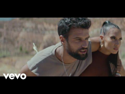 Смотреть клип India Martinez - La Saeta