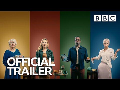 Life: Trailer | BBC Trailers