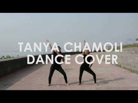 Cheap Thrills | Sia ft. Sean Paul | Tanya Chamoli...