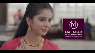 Malabar Gold & Diamonds Aadi Sale Offer!