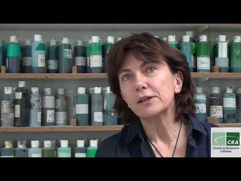 Reprise d'entreprise: une société de packaging à Paris