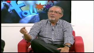 Las Fallas - Eduardo Villodre Entre Telares
