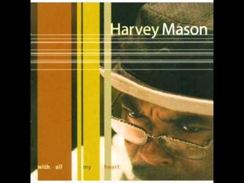 Dindi - Harvey Mason feat. Brad Mehldau and Larry Grenadier