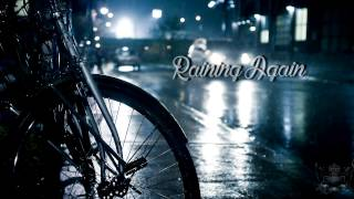 Underground Sad Piano Violin Rap Instrumental [Hip Hop Beat] 2015 - Raining Again [SOLD]