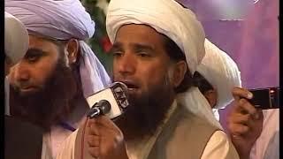 Saifi Mehfil   Saifullah Saifi   Samanabad 2012