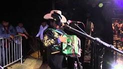 Riesgo Potosino En Escapade Jaripeo Dallas, TX Marzo 2014 P5