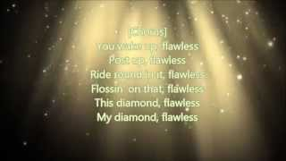 Beyoncé - ***Flawless (feat. Chimamanda Ngozi Adichie) Lyrics