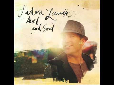 02. Mighty God - Jadon Lavik [Art and Soul]