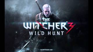 #19 - Prepare for Battle! - OST - The Witcher 3: Wild Hunt