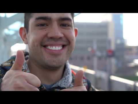 Thank a CTA Driver Week Video