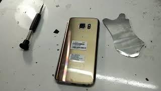 cara menghidupkan hp Samsung tanpa tombol on off dan tanpa menghapus data apapun langkah: 1 tekan to.