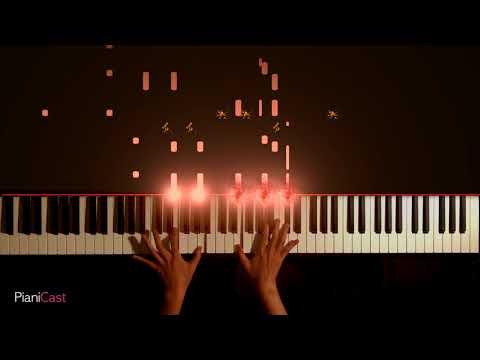 on-my-way---알런-워커(alan-walker)-|-피아노-커버