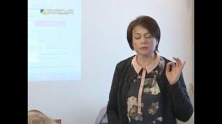 видео научный комитет