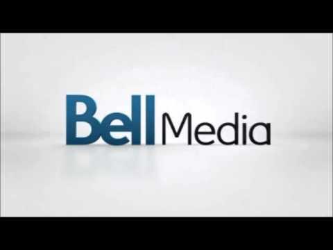 BBC America Original Production / Bell Media / Temple Street Productions
