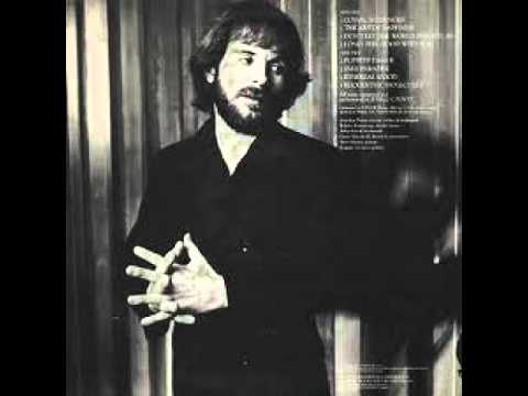 Jean-Luc Ponty - In The Kingdom Of Peace