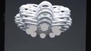 , источник света, дизайн светильника, night light, design nightlight, modern lamp, люстра