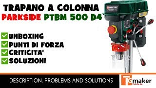 Ptbm500 D4 Mp4 Hd Video Wapwon