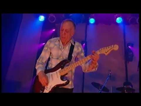 Robin Trower  Day Of The Eagle Bridge Of Sighs  Rockpalast Germany 2005
