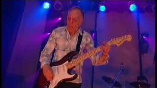Robin Trower - Day Of The Eagle Bridge Of Sighs - Rockpalast Germany 2005
