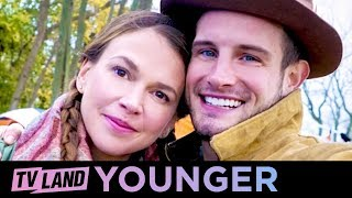 Younger   Like You've Never Seen It Before   TV Land