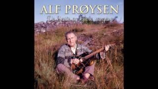Alf Prøysen - Hompetitten