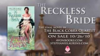 The Reckless Bride Trailer