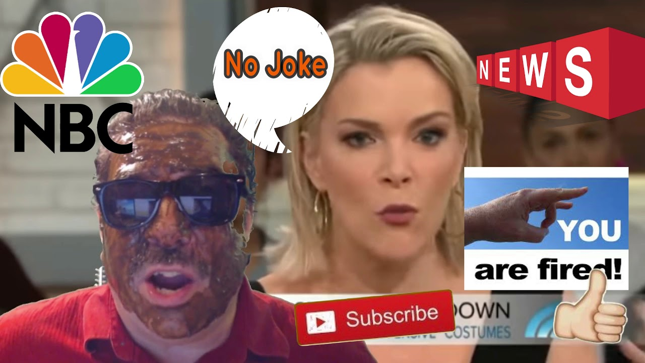 megyn-kelly-nbc-cancels-megyn-kelly-blackface-comments-wow