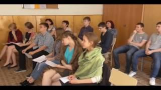 Урок-суд по произведению Ф.М.Достоевского