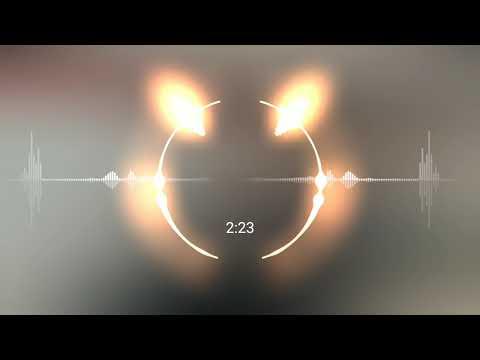 Shila I Love U It's Dj Abhijit Jamujhadi Remix ( Vol 3 )