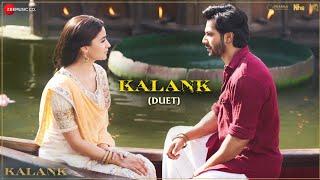 kalank-duet---full-kalank-varun-alia-madhuri-tushar-joshi-shilpa-rao-pritam
