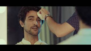 Kunal Kapoor wears Aveer From Tanishq