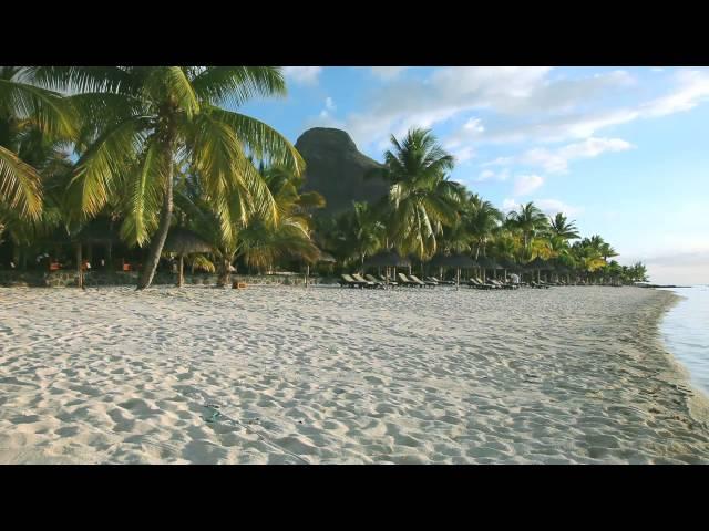Paradis Hotel & Golf Club, Mauritius - Beachcomber Tours