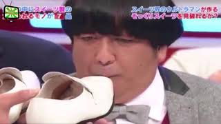 FUNNY weird JAPANESE GAME SHOWS HD Epic Laughs