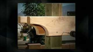 Backyard Design Ideas - Diy Backyard Pergola