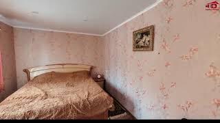 Продам два дома 120 м2 и 70 м2 на одном участке 13 соток. Собственник. 8(989)816-00-86 Татьяна
