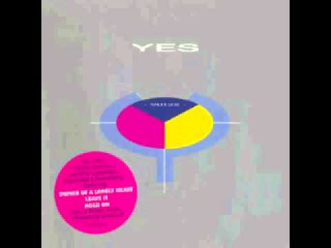 yes-leave-it-90125-acapella-version-papy13770