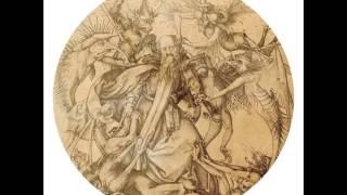 DDMS - Maker (Deadbeat Dub Mix) [Haunt]