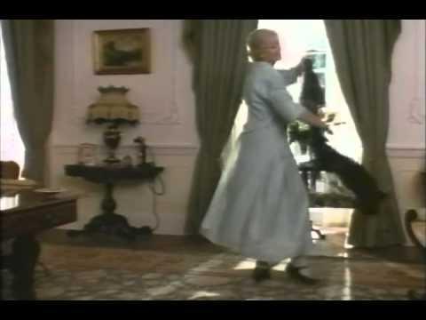 Mrs. Dalloway Trailer 1998