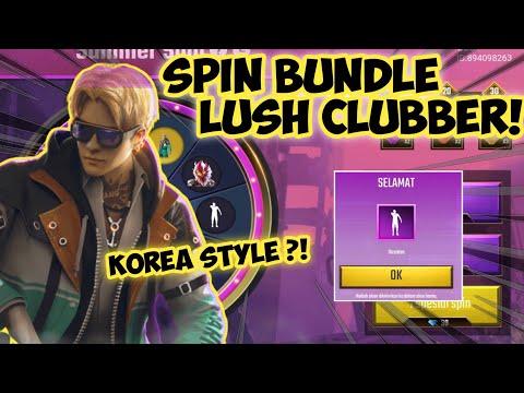 spin-event-bundle-lush-clubber-terbaru-!!