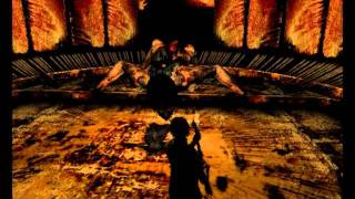 Silent Hill 3 - Guida Completa - Parte 30 - Boss Finale : The God