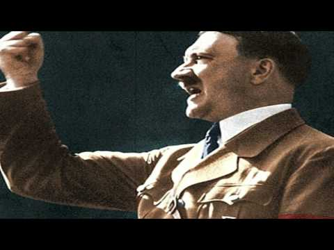 adolf hitler richard iii comparison Comparison of adolf hitler to that of richard, shown by the modern motion picture richard iii , will show the rapid rise and fall of the despot and the reality of totalitarian rule.