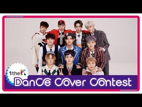 [1theK Dance Cover Contest] PENTAGON(펜타곤) _ Shine(빛나리)(mirrored ver.)
