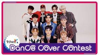 Download Video [1theK Dance Cover Contest] PENTAGON(펜타곤) _ Shine(빛나리)(mirrored ver.) MP3 3GP MP4