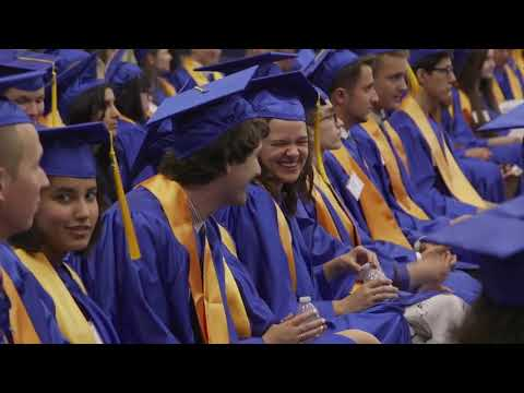 seton-graduation-2018---highlights