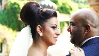Gamze & Bora Düğün Hikayesi (20.08.2016)