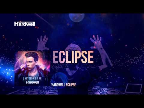 Hardwell - Eclipse (Extended Mix) #UnitedWeAre