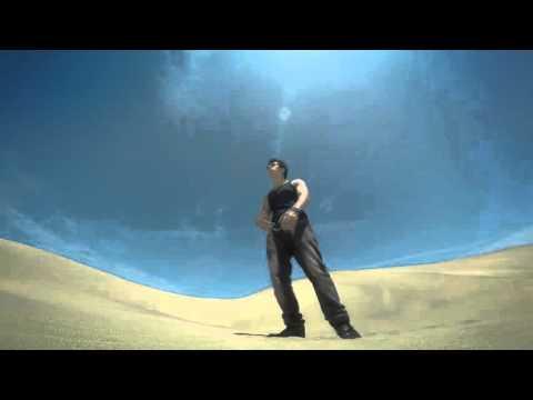 Dizzy DROS - Gha Dawi (Remix) [Officiel Clip]