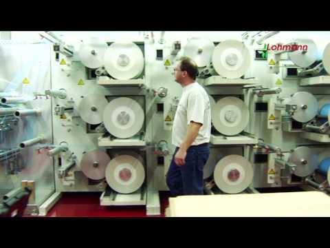 lohmann_gmbh_&_co._kg_video_unternehmen_präsentation