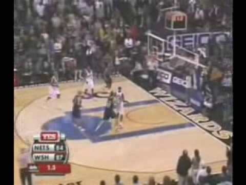 NBA 2007-08 Season Preview All Highlights